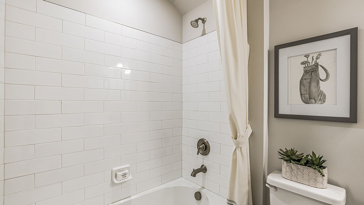 Bathroom featured in the Bristol By D.R. Horton in Atlantic-Cape May, NJ