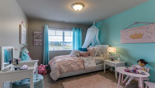 Bedroom-in-Diamond 3816-at-Whispering Heights-in-Salem