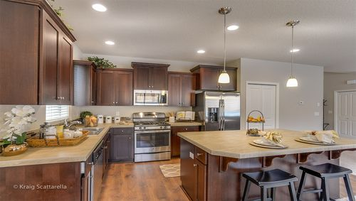 Kitchen-in-Diamond 3816-at-Whispering Heights-in-Salem