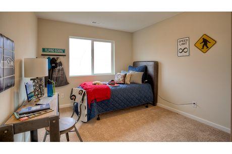 Bedroom-in-Legacy-at-Belle Haven-in-Marysville