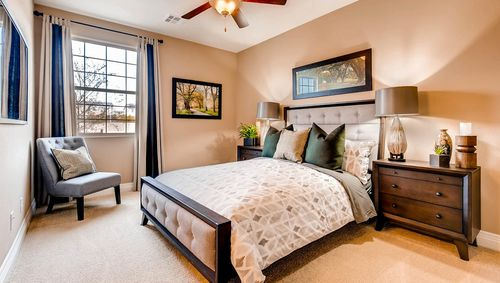 Bedroom-in-2430 Plan-at-Valley Heights-in-Logandale