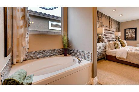 Bathroom-in-2430 Plan-at-Summit Ridge Manor-in-Las Vegas