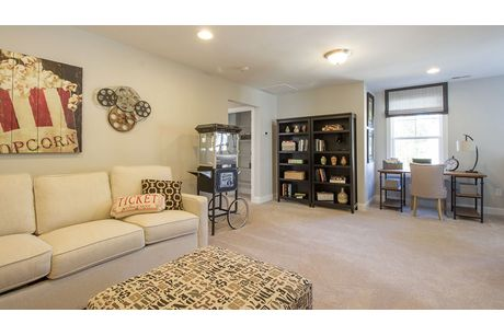 Recreation-Room-in-Belfort-at-Pine Forest Country Club-in-Summerville