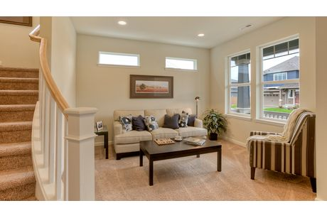Greatroom-in-Legacy-at-Belle Haven-in-Marysville
