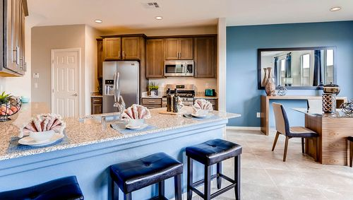 Kitchen-in-2035 Plan-at-Blue Nile Trails-in-Las Vegas