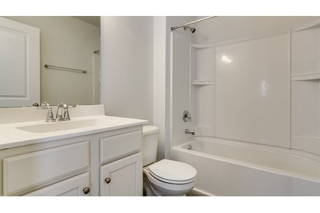 Bathroom-in-Willow Oak-at-Woodbury Park-in-Johns Island