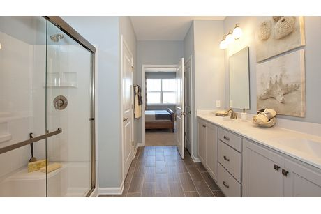 Bathroom-in-Bristol-at-Woodbury Park-in-Johns Island