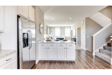 Kitchen-in-The Riley-at-Cambridge Park-in-Maple Grove