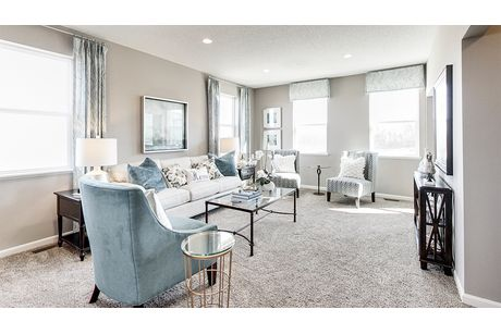 Greatroom-in-The Callaway-at-Cambridge Park-in-Maple Grove