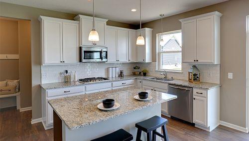 Kitchen-in-Winston-at-Copper Ridge-in-Woodbury