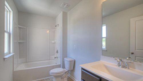 Bathroom-in-Arden-at-SeaBrooke-in-Leland
