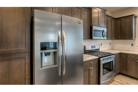 Kitchen-in-Osborne-at-Belle Haven-in-Marysville