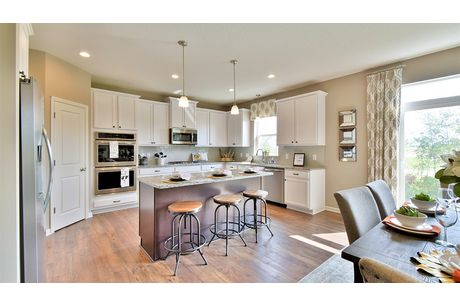 Kitchen-in-The Grant-at-Cherry Hill-in-Lakeville