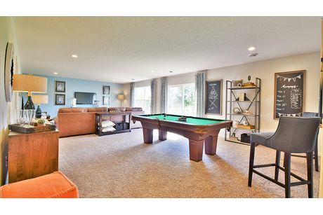 Recreation-Room-in-Grant-at-Copper Ridge-in-Woodbury