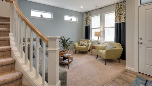 Recreation-Room-in-Legacy-at-Gateway II-in-Lacey