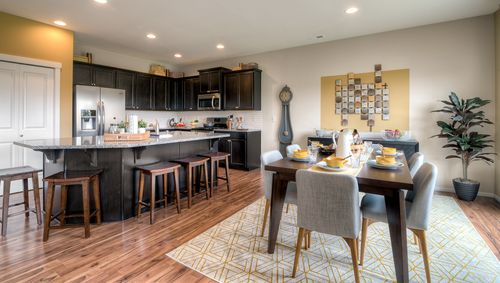 Kitchen-in-Bridgeport-at-Stewart Crossing-in-Puyallup