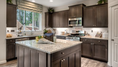 Kitchen-in-Legacy-at-Gateway II-in-Lacey