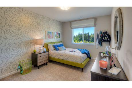 Bedroom-in-Ashland-at-Belle Haven-in-Marysville