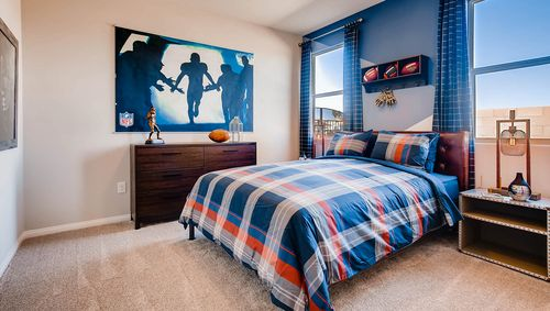 Bedroom-in-2631 Plan-at-Valley Heights-in-Logandale