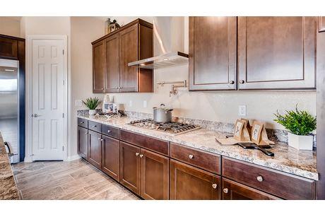 Kitchen-in-2800 Plan-at-Heritage Estates-in-Las Vegas