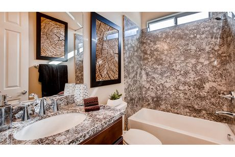 Bathroom-in-2800 Plan-at-Villas at Pine Ridge-in-Las Vegas