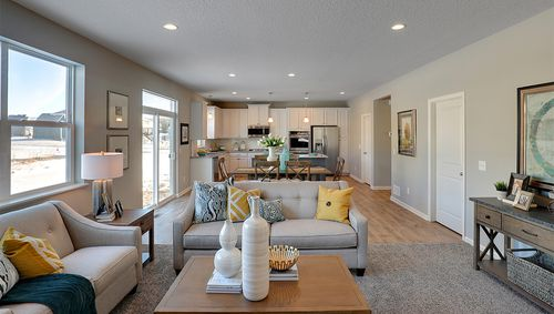 Greatroom-and-Dining-in-Adams-at-Copper Ridge-in-Woodbury