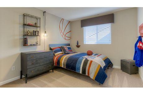 Bedroom-in-Cambridge-at-Belle Haven-in-Marysville