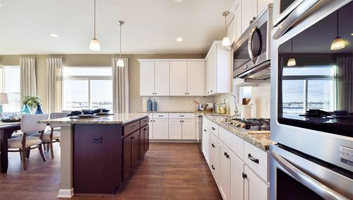 Kitchen-in-Jordan-at-Avalon Run-in-Maple Grove