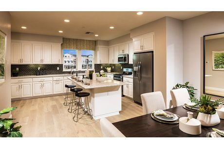 Kitchen-in-Residence 4-at-Traditions at Centre Pointe-in-Milpitas