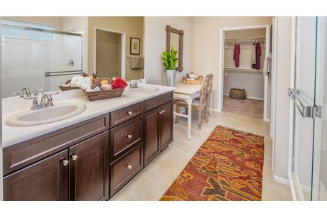 Bathroom-in-Residence 3.2028-at-The Retreat at Holiday-in-Menifee