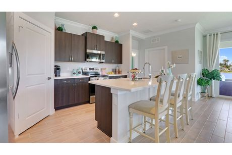 Kitchen-in-Clifton-at-Tidewater Pointe-in-Stuart