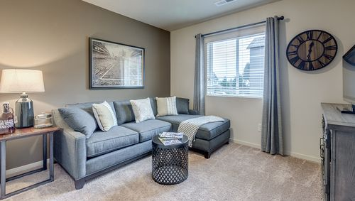 Greatroom-in-Camilla 2W03-at-Woodhaven-in-Vancouver