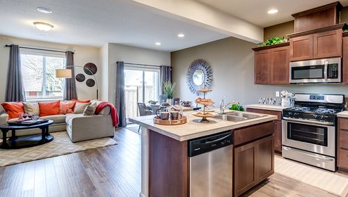 Greatroom-and-Dining-in-Jasmine1490-at-Windance-in-Salem
