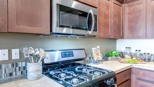 Kitchen-in-Jasmine1490-at-Windance-in-Salem