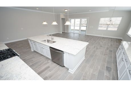 Kitchen-in-Eaton-at-Inlet Reserve-in-Murrells Inlet