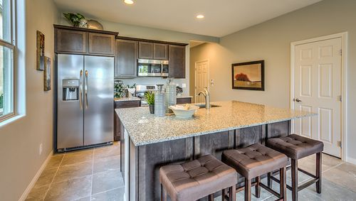 Kitchen-in-1154 Plan-at-Bilbray Meadows-in-Laughlin