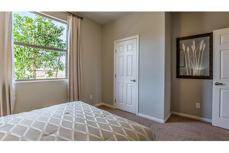 Bedroom-in-1154 Plan-at-Bilbray Meadows-in-Laughlin