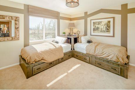 Bedroom-in-Residence 3172-at-Tribute at Audie Murphy-in-Menifee