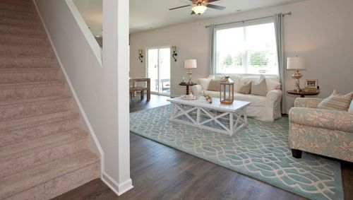 Greatroom-in-Arden-at-The Preserve at Morris Landing-in-Holly Ridge