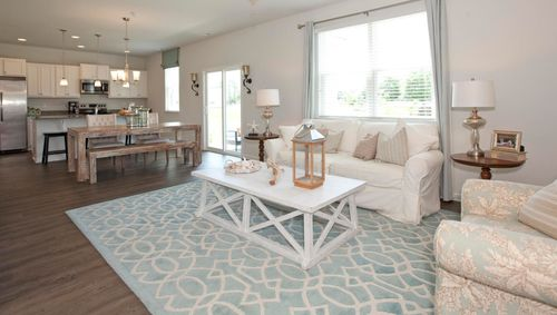 Greatroom-and-Dining-in-Arden-at-The Preserve at Morris Landing-in-Holly Ridge