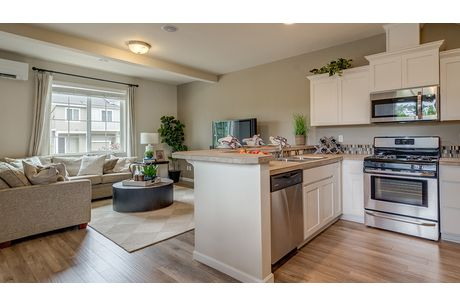 Greatroom-and-Dining-in-Primrose 1358-at-Windance-in-Salem