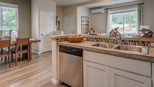 Kitchen-in-Primrose 1358-at-Windance-in-Salem