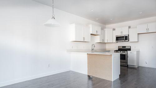 Kitchen-in-Adams-at-South Hills-in-Herriman
