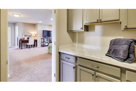 Kitchen-in-Harrison-at-Avalon Run-in-Maple Grove