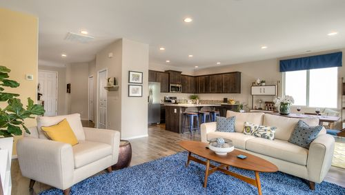 Greatroom-and-Dining-in-Sherwood-at-Shelton Springs-in-Shelton