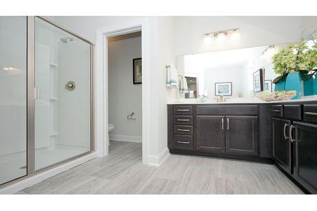 Bathroom-in-Tillman-at-Woodbury Park-in-Johns Island