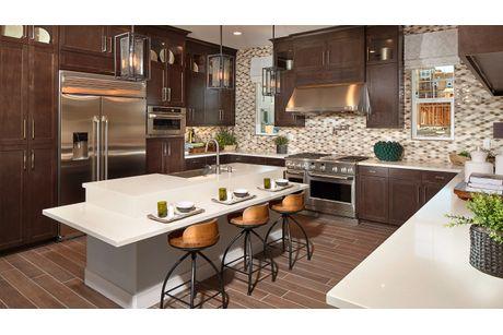 Kitchen-in-Residence 2975-at-Pacific Landing-in-El Segundo