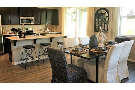 Kitchen-in-Shiloh-at-Arbor Trail-in-Visalia