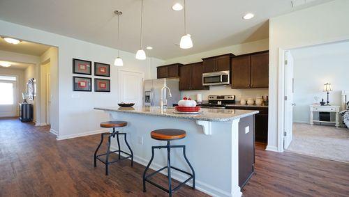 Kitchen-in-Aria-at-Meridian-in-Myrtle Beach