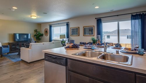 Greatroom-and-Dining-in-Berkshire 3706-at-Whispering Heights-in-Salem